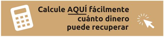 calculadora_clausula_suelo